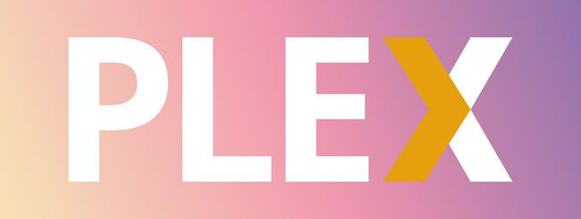 Plex: lo streaming video gratis sbarca in Italia