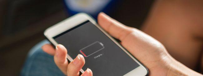 iPhone rallentati: 32 class action contro Apple