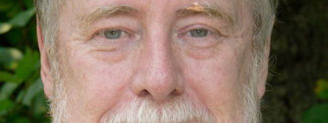 30 anni fa Scott Fahlman inventò un sorriso