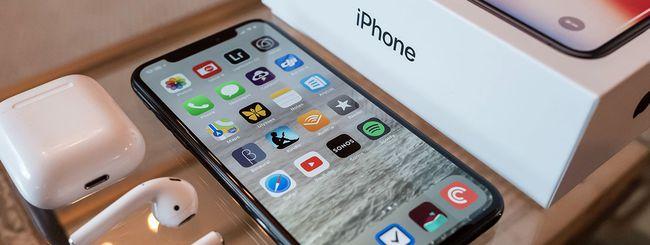 Qualcomm: Apple vende ancora iPhone in Cina