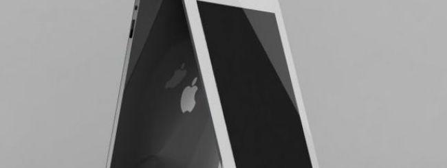 iPad, iPhone e MacBook Pro: ci attende un 2012 di rivoluzioni estetiche?