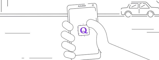 Cos'è Initiative Q
