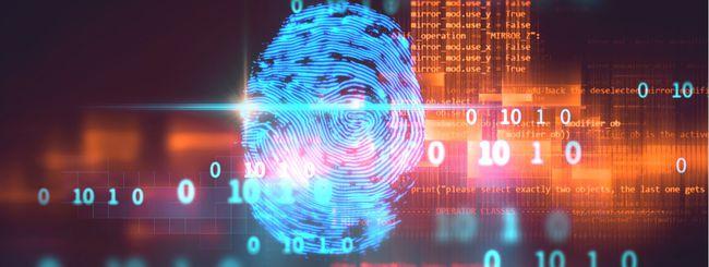 Microsoft e Mastercard: identità digitale facile