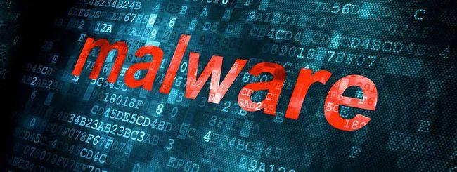 Alien, il trojan bancario per Android che svuota i conti correnti