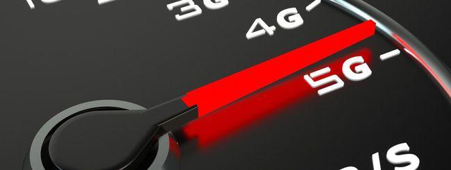 Ericsson, passi in avanti verso il 5G