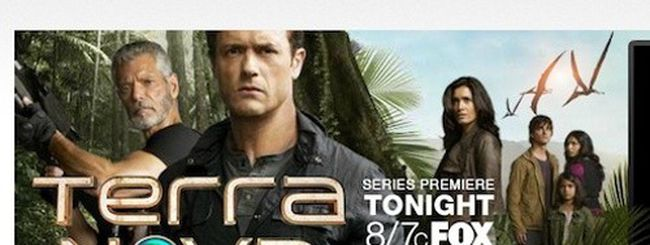YouTube sfiderà la TV con dei canali tematici?