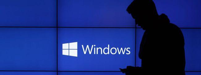 Windows 10 Mobile: la build 10586.122 agli Insider