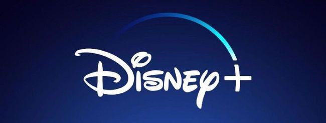 Disney+, confermato il rincaro anche in Italia