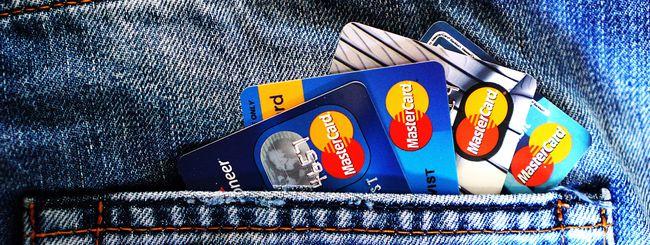 Cashback 2021, come risolvere i problemi con le carte Maestro