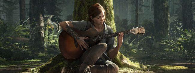 The Last Of Us 2 ha una nuova data di uscita