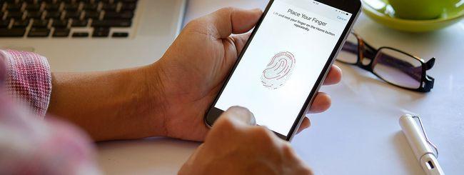 Apple: 6.7 milioni di multa in Australia