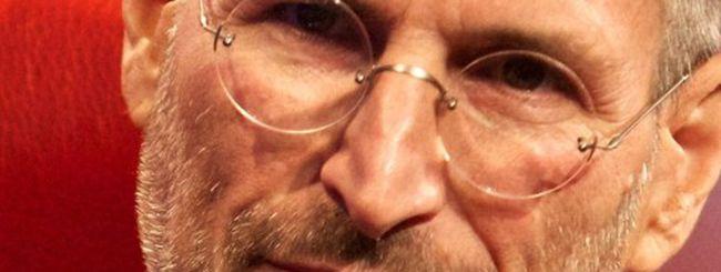Steve Jobs lascia: sarà sostituito da Tim Cook