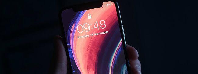 iPhone 2018: produzione cautelativa da Apple?