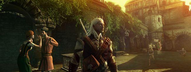 The Witcher 2: Assassins of Kings il gioco più difficile di tutti i tempi?