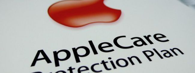 Altroconsumo ricorre all'antitrust contro Apple