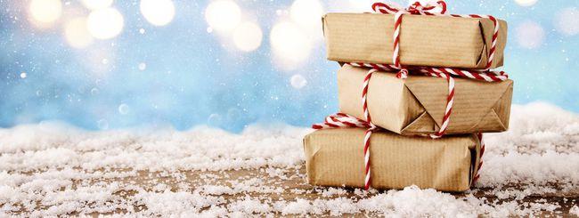 eBay: boom di vendite dei regali indesiderati