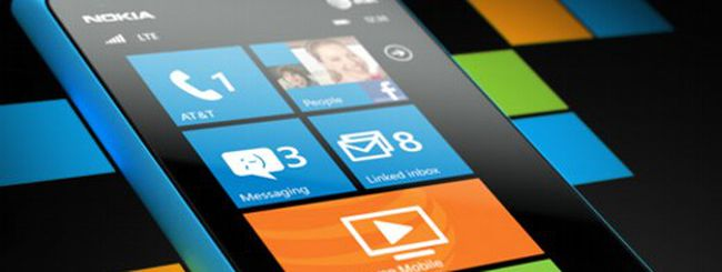 Quale Nokia Lumia sei?
