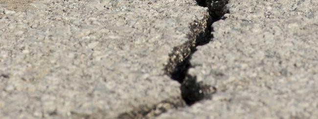 MIT, algoritmo per trovare onde sismiche nascoste