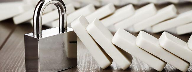 60 Minutes: Tim Cook difende la privacy