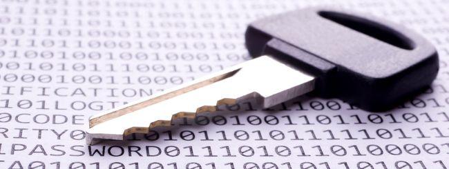 Project Wycheproof per una crittografia più sicura