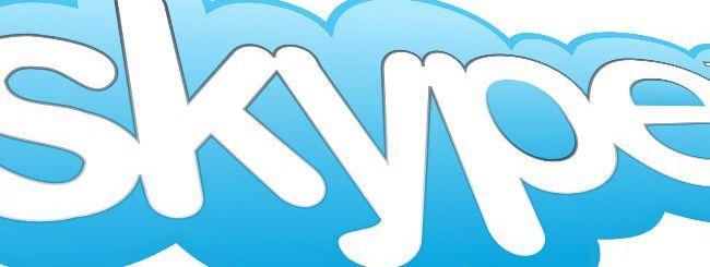 Skype, 2 miliardi di minuti al giorno