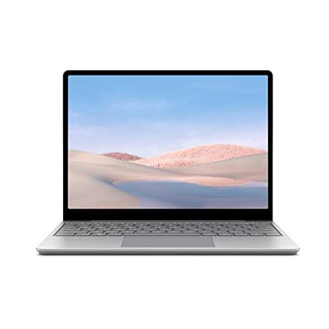 Microsoft Surface Laptop Go 12.45