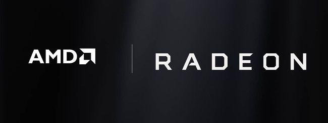 AMD Radeon RX 5600 avrà anche una scheda low cost