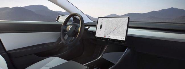 Elon Musk: Disney+ arriverà sulle Tesla