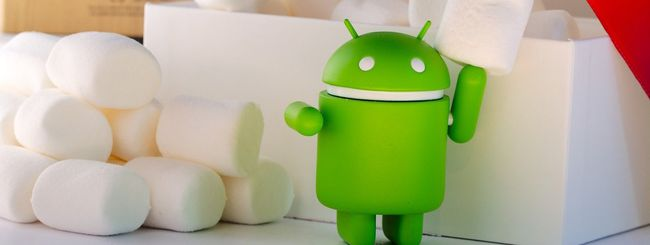 Android 10 ufficiale sui Pixel: le novità