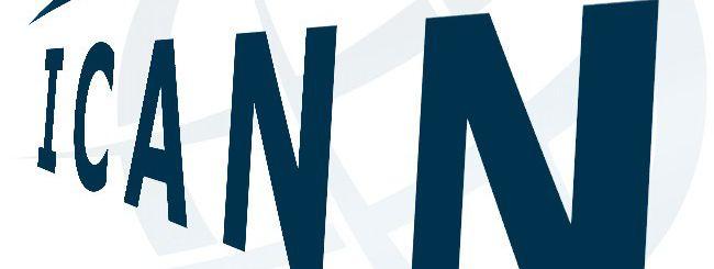 ICANN: quattro nuovi domini, bocciato il .Amazon