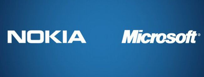 Nokia e Microsoft, i dettagli