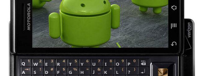 Android alla massima potenza