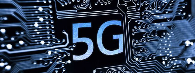 TIM punta al 5G