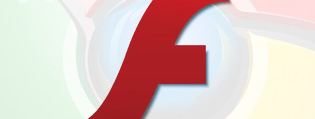Google converte Flash in HTML5 con Swiffy