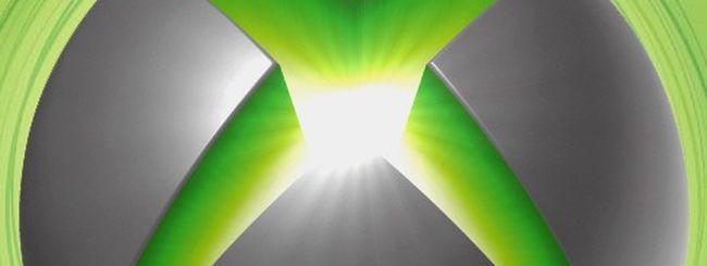 Lunga vita alla Xbox 360