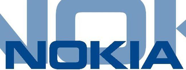 Il futuro secondo Nokia