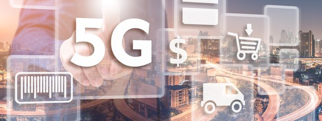 Fastweb entra nella 5G Infrastructure Association