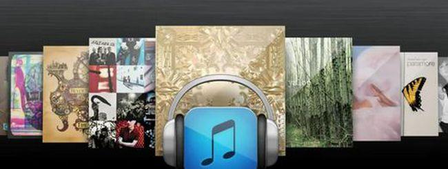 BBM Music: la musica suona sui BlackBerry