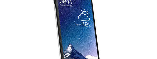 XTOUCH Smartphone X1