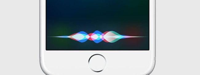 """Siri, miglioramenti all'intelligenza artificiale ma ancora """"troppo inaffidabile"""""""