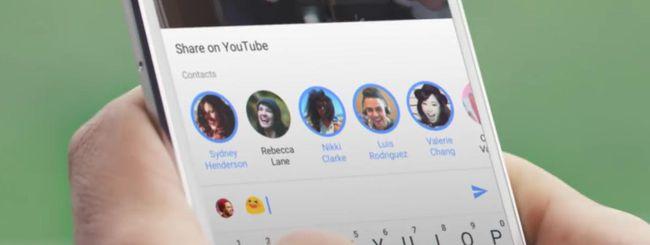 YouTube, tutte le novità in arrivo