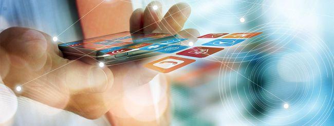 Mobile advertising e interazioni indesiderate