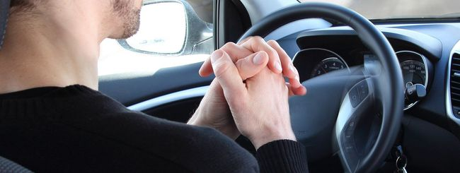 Nasce la Self-Driving Coalition for Safer Streets