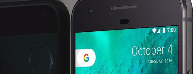 Android 7.1.2 è ufficiale per i Pixel e Nexus