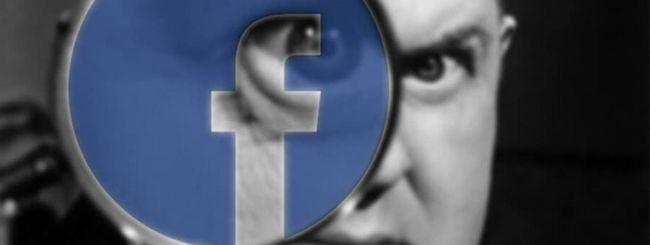 Le app che inviano dati sensibili a Facebook (senza avvisarvi)