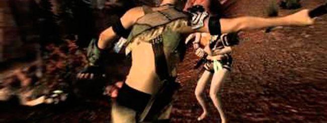 Fallout: New Vegas, rumor sul nuovo DLC Honest Hearts