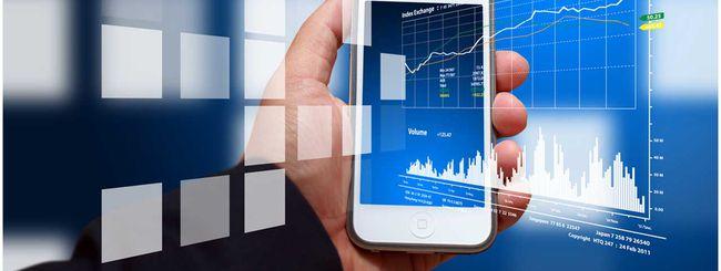 La mobile economy vale due punti di PIL