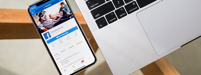 Facebook: Apple è un club esclusivo