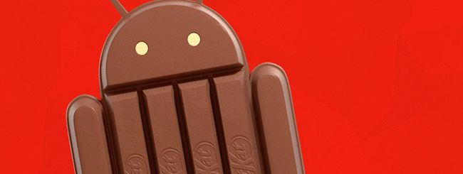 Android 4.4.1 KitKat in arrivo sui Nexus?