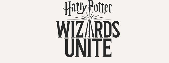 Wizards Unite, trailer del Pokemon Go dei maghetti